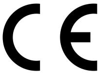 Marquage CE granulats